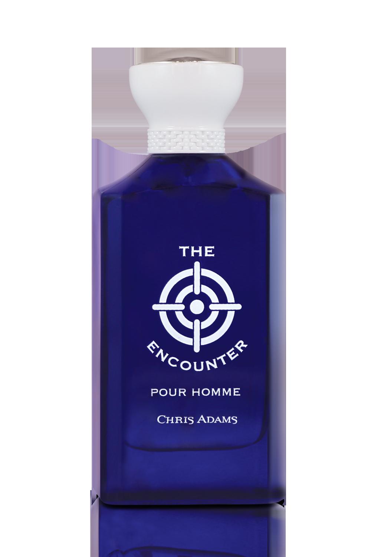 ENCOUNTER spray perfume