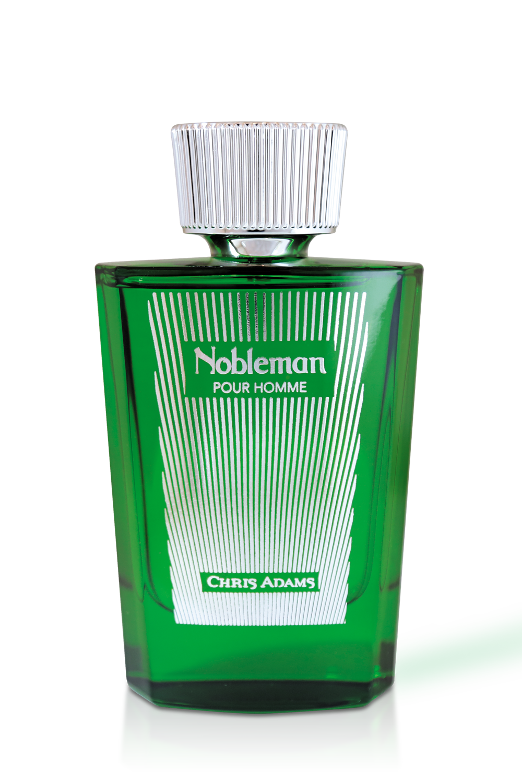 NOBLEMAN Spray perume