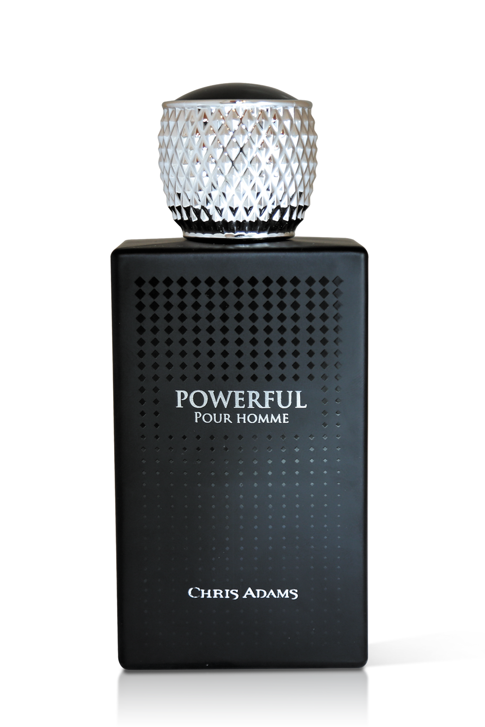 POWERFUL spray perfume