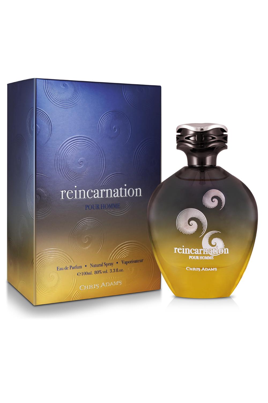 REINCARNATION spray perfume