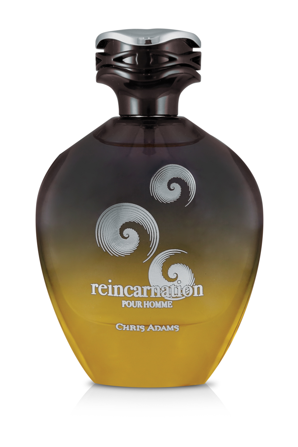 REINCARNATION spray perfume