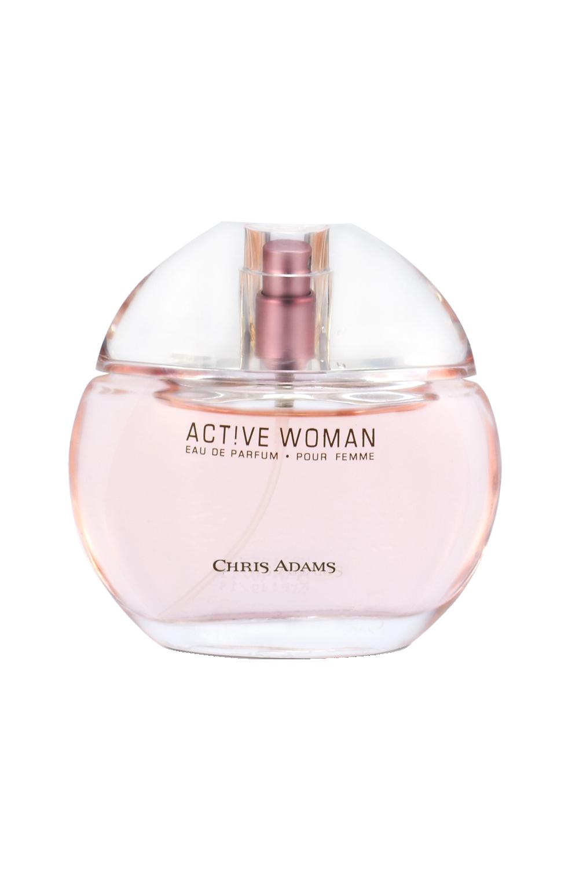 Active Woman Pour Femme