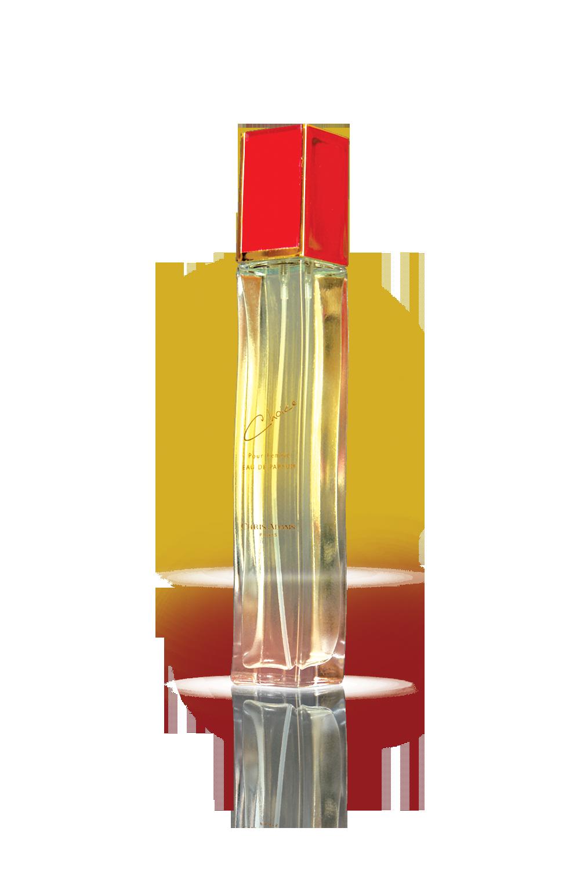 Choice (W) 100ml womens perfumes