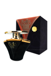 Belle Noir 80ml well designed perfumes for women