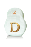 CA Dreamz 100ml Women Dream perfumes