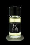 CA Man 100ml  perfume for men