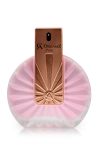 CA Dreamz Pink spray perfume