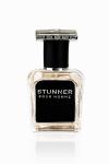 Miniature Spray Perfume