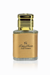 Signature Woman - Miniature Spray Perfume