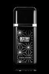 DESTINY Spray Perfume
