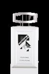 INCREDIBLE Spray Perfume
