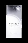 ACTIVE MAN BLANC