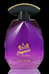 EMPRESS Spray Perfume