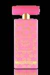 Merci Juliet Spray Perfume