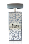 Phobia Homme spray