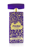 Phobia Pour Femme Spray
