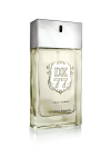 DX 77 100ml classic fragrance for homme