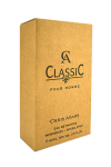 CA Classic (M) 100ml scents fragrance for men